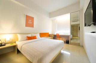 Express Double Room