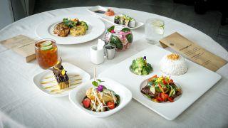 Meals Set 1