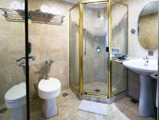 Bathroom Superior/Deluxe/Executive