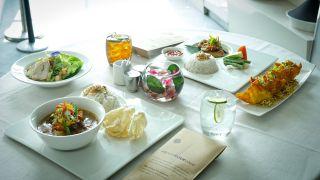 Meals Set 2