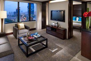 Urban Suite ( 64 SQM )