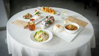 Meals Set 4
